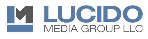Lucido Media Group
